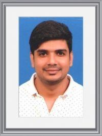 Dr. Rameez Raja