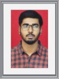 Dr. Khan Abdul Sikandar Khan