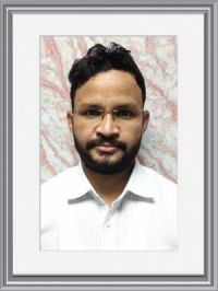 Dr. Chandra Shekhar AMB