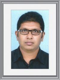 Dr. Ashish Bens