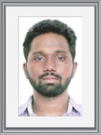 Dr. Harish. M