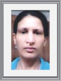 Dr. Nisha Solanki