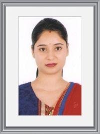 Dr, Anjula Singh