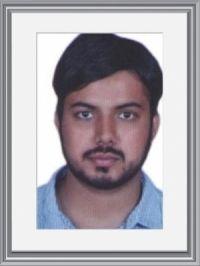 Dr. Khan Abdul Vakil Mohd Nasir