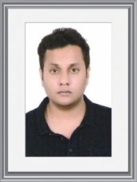 Dr. Rohan Gupta