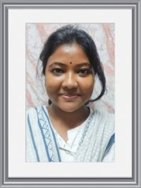Dr. Geetarani Tadangi