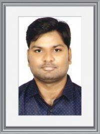 Dr. Anil Kumar P