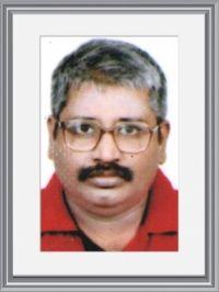 Dr. Jyothiprasad M S