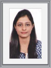 Dr. Ruchitaben Maheshkumar Patel