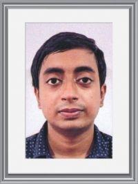 Dr. Rocky Saha