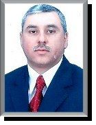 DR. ALAA (BAKIR) RAHEEM