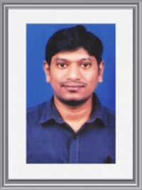 Dr. Nambula Malyadri