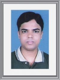 Dr. Bakul Chand SK