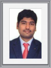 Dr. Hari Krishna