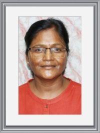 Dr. Uma Jain