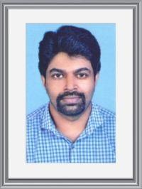 Dr. Mujeeb A