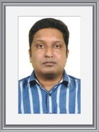 Dr. Reman Rajendran