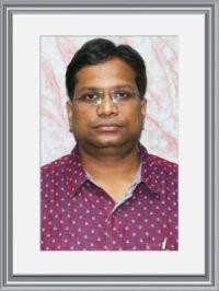 Dr. Srihans Sipani