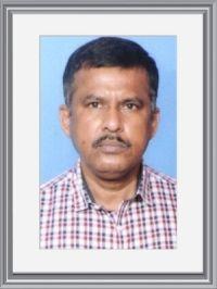 Dr. Basudeb Manna
