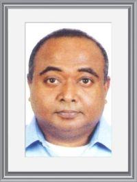Dr. Vadamalayan S