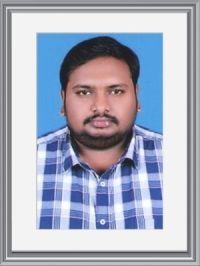 Dr. Shankar Ananda Teja Reddy Racharla