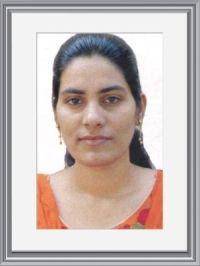 Dr. Nisha Yadav
