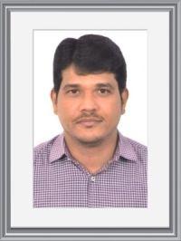 Dr. Khetavath Seshu Mohan
