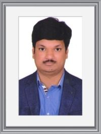 Dr. Gattu Tharun