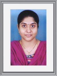 Dr. Sneha Maddukuri