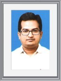 Dr. Poorella Suresh