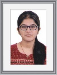 Dr. Neha Kakran