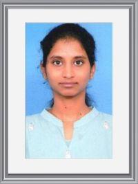 Dr. Veepanagandla Sai Tejaswini