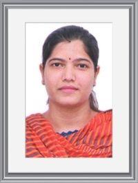 Dr. Ankita