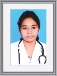 Dr. Dasari Shivani