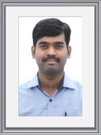 Dr. Sandeep Goud