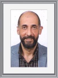 Dr. Ahmad Talal M. Mohammad