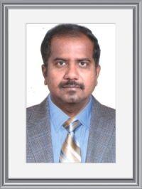 Dr. Jayaprabhu Shankar Uttur