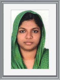 Dr. Shahanas Hassan H