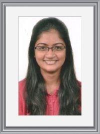 Dr. Tuhina Gupta