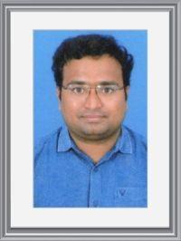 Dr. Molleti Mahesh Kumar