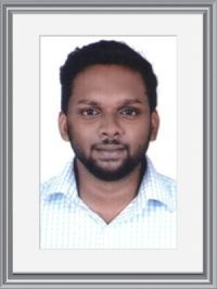 Dr. Akhil S