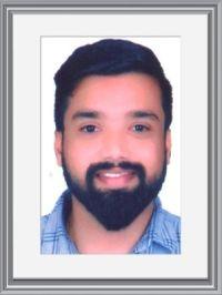 Dr. Indrajeet Shankar Bhosale