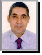 DR. ADEL (MOHAMED) GESHASH