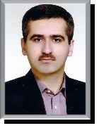 DR. ALI AMINIAN