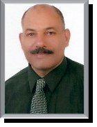 DR. IBRAHIM (ALY) HASHIM