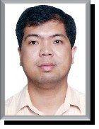 DR. JEFFREY (VILLA) ROXAS