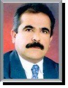 DR. TAHER (ABDULLAH) HUSSEIN