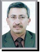 DR. RAJAN (FUAD) EZZAT