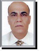 DR. SHAHZAD (ALI) RASHID