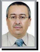 DR. ARAM (AHMED) KAKARASH